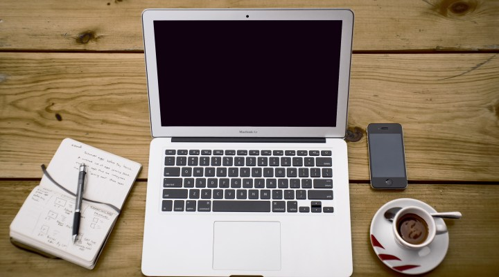 10 Things to Avoid When Becoming a Blogger