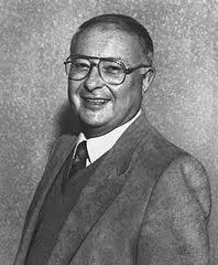 Roy Brown, circa 1989