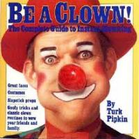 About Famous Clowns