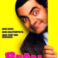 Rowan Atkinson biography