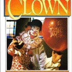If I Were a Clown, by Floyd Shaffer