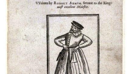 robert-armin