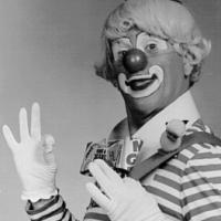 """Bob """"Hambone"""" Hamilton (1929-1998)"""