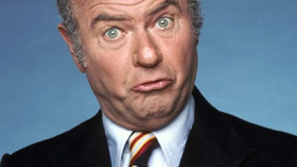 Harvey Korman quotes - Hollywood's great second banana and straight man