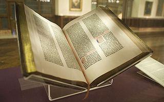 Biblical basis of ministry