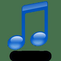 Music of Charlie Chaplin