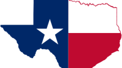 Bound for Texas, music and lyrics by Charlie Chaplin
