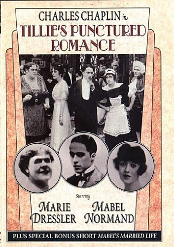 http://charlie-chaplin-reviews.info/wp-content/uploads/tillies_punctured_romance_poster.jpg