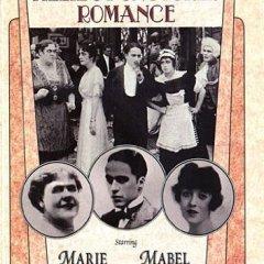 http://charlie-chaplin-reviews.info/wp-content/uploads/tillies_punctured_romance_poster.jpg