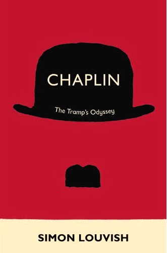 http://charlie-chaplin-reviews.info/wp-content/uploads/chaplin-the-tramps-odyssey.jpg