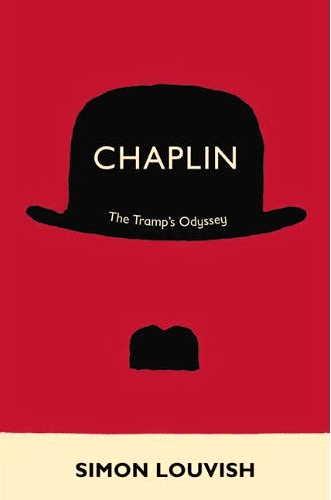 http://charlie-chaplin-reviews.info/wp-content/uploads/chaplin-the-tramps-odyssey.jpg