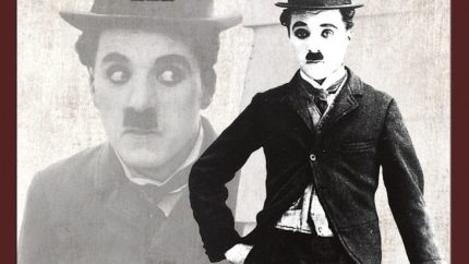 Charlie Chaplin volume 1-23 -- Chaplin's early silent films