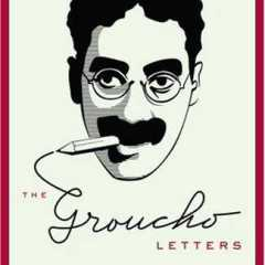 http://marx-brothers-groucho-chico-harpo-zeppo.info/the-groucho-letters-letters-from-and-to-groucho-marx/the-grouncho-letters/