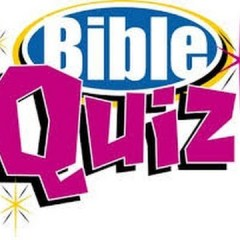 The Bible Quiz, a free funny Christian clown skit for 2 (preferably more) speaking clowns. semi-Original by Raynbow the Clown.