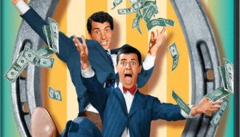 money from home 1953 full movie