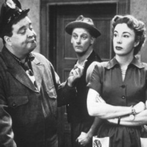 The Honeymooners episode guide - A guide to the classic 39 episodes of The Honeymooners, starring Jackie Gleason, Art Carney, Audrey Meadows, Joyce Randolph