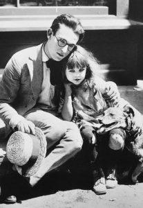 From Hand to Mouth (1919) starring Harold Lloyd, Mildred Davis, Peggy Cartwright, Snub Pollard