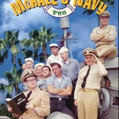 McHale's Navy - Season Two