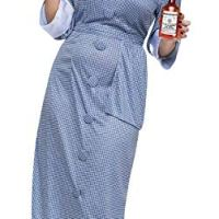 I Love Lucy - Vitameatavegamin dress