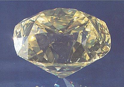 https://i1.wp.com/famousdiamonds.tripod.com/debeersdiamond2.jpg