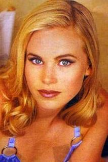 Image result for catherine sutherland