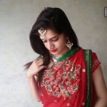 Escorts Agency in Pakistan