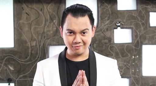 Chandra Timothy Liow