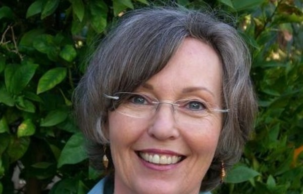 Krista Neumann
