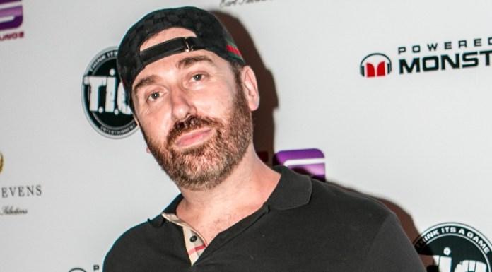 DJ Vlad