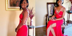 Prom Alterations Jacksonville