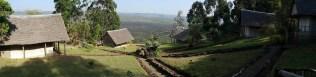 Maili-saba-camp