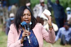 Kihika calls for tolerance in clash prone Njoro