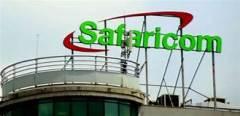Safaricom kicks-off MobiPlay Challenge for Mobile Gamers