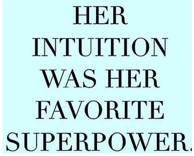 intuition_is_a_superpower