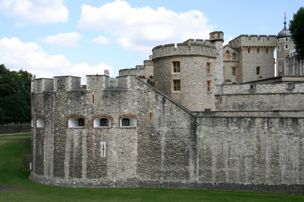 tower of london wikipedia # 16