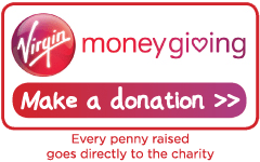 FAMS Charity donation button