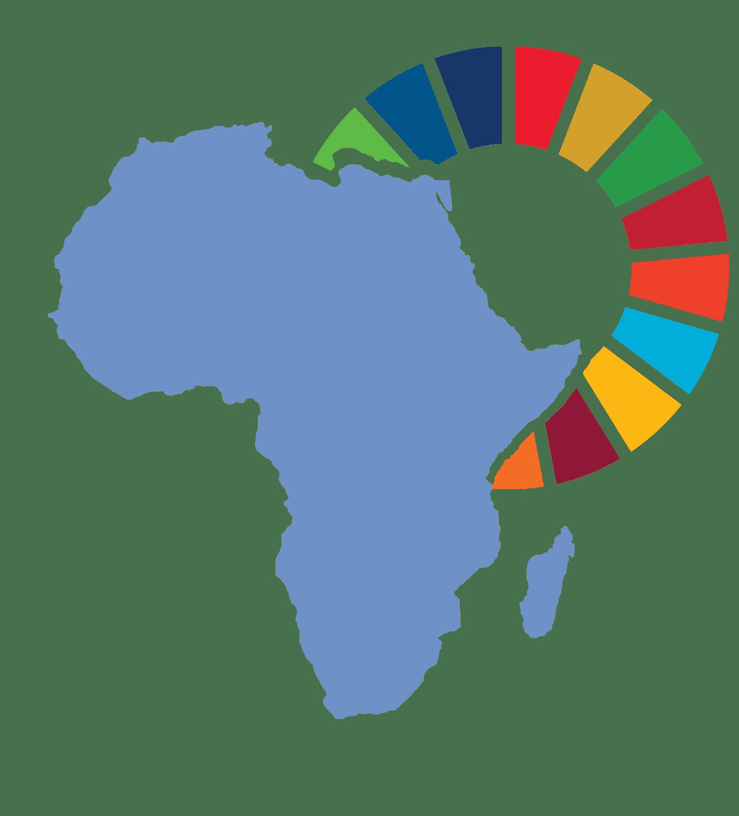 Africa FAMSA