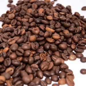 Ethiopian Coffee Sampler by Family's Favorite Foods