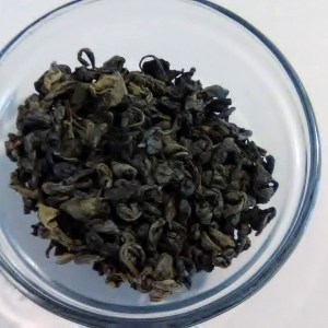 Ceylon Green Tea from Family's Favorite Foods
