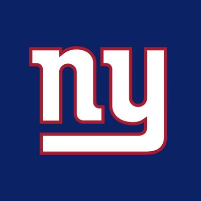 New York Giants Early Offseason Preview