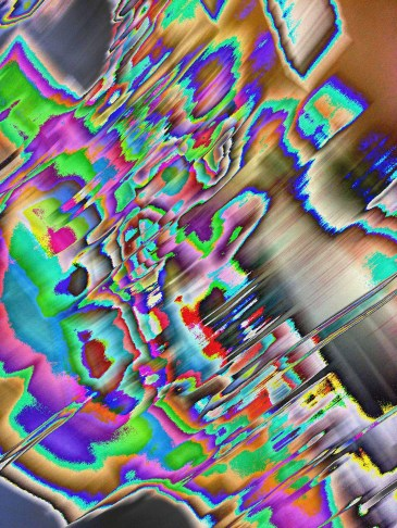 blur8_crushed_527