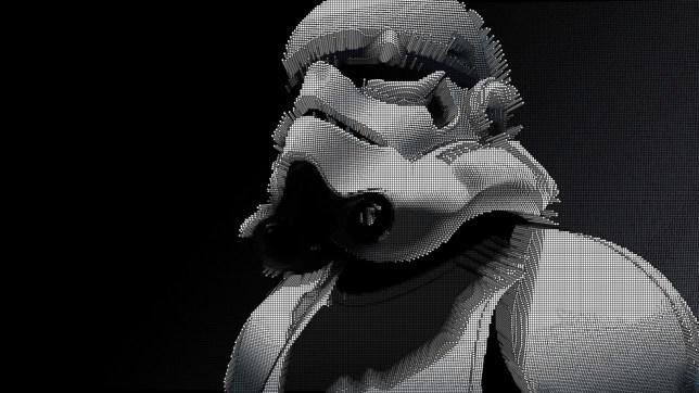 storm troopers_20
