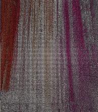 Screen Shot 2016-04-12 at 4.46.49 PM