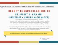 hearty-congratulations-to