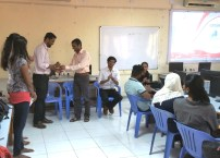 Python Workshop 02