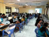 Python Workshop 03