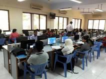 Python Workshop 05