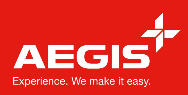 Aegis_Ltd_Logo