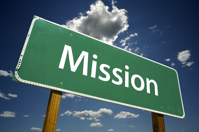 Mission_Road_Sign
