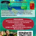 Acción Educativa de España en el Exterior: una experiencia gratificante